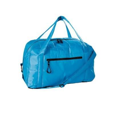 Holloway Intuition Bag Main Image