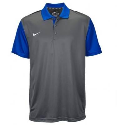 Nike Preseason Polo Main Image