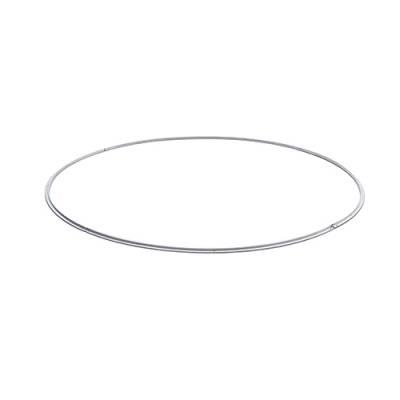 Aluminum Circles Main Image