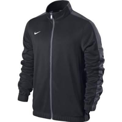 Nike Team League Men's Full-Zip Basketball Warm-Up Jacket Main Image
