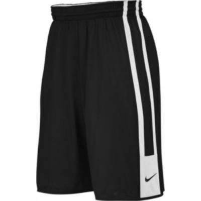 Nike Youth Team League Reversible Short Main Image