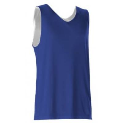 Alleson Youth Reversible Tank Main Image