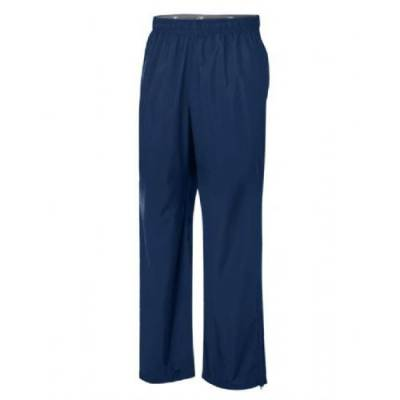 Champion® Go-To Men's Pants Main Image