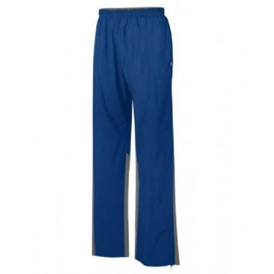 Champion® Go-To Women's Pants Main Image