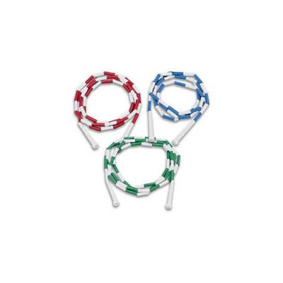 The Kanga-Rope™ Main Image