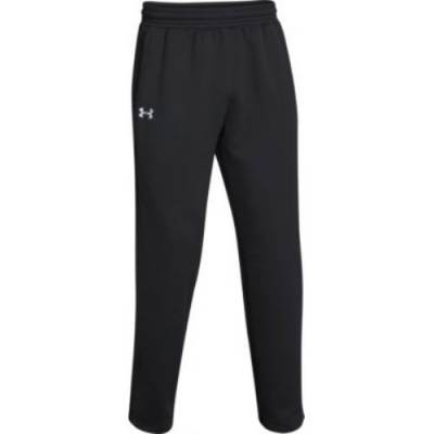 Under Armour® ColdGear® Infrared Elevate Men's Pants Main Image