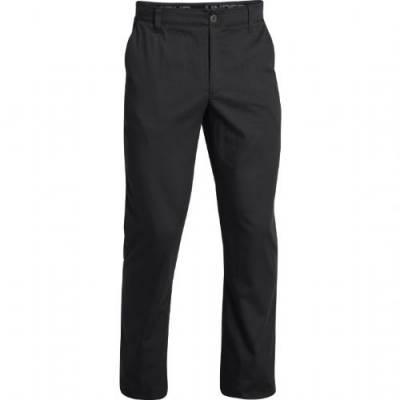 Under Armour® Men's Performance Pants Main Image