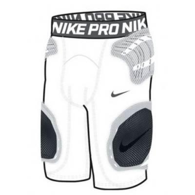 Nike Hyperstrong Short Main Image