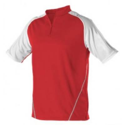 Alleson Youth Secondary Shirt Main Image