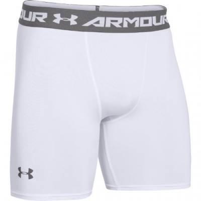 UA Heatgear Armour Compression Short Main Image