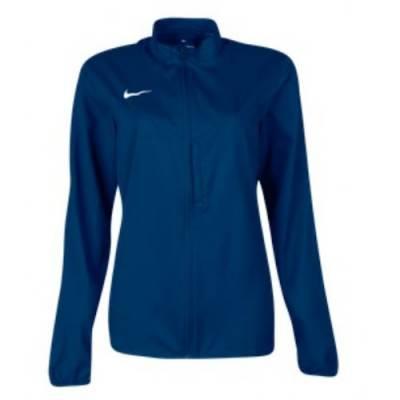 Nike Women's Performance Shield Jacket Main Image
