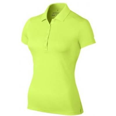 Nike Golf Women's SS Victory Polo Main Image