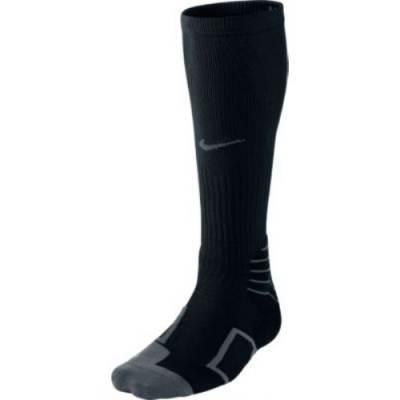Nike Elite Vapor Over-the-Calf Baseball Socks Main Image
