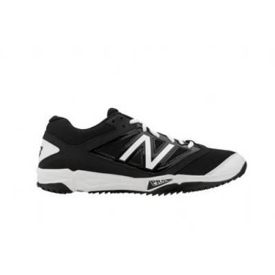 New Balance Turf 4040v3 Low-Cut Men's Baseball Shoes Main Image