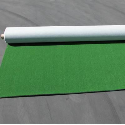 Standard Batting Tunnel Turf Rolls Main Image