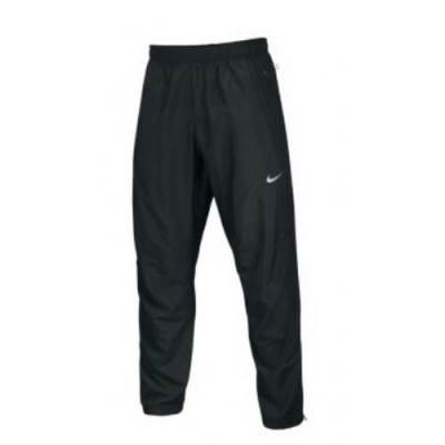 Nike Women's Team PR Woven Running Pants Main Image