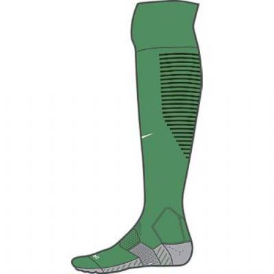 Nike Team MatchFit Core Over-the-Calf Socks Main Image