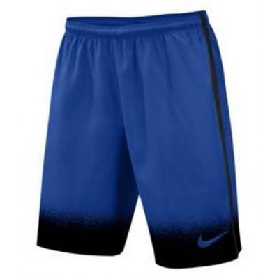 Nike Laser Woven PR Soccer Shorts Main Image