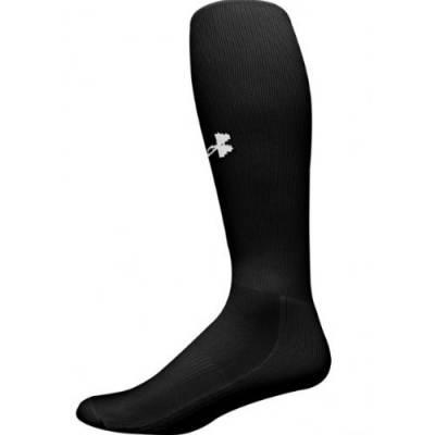 Under Armour® Hockey Liner Socks (1 Pair) Main Image