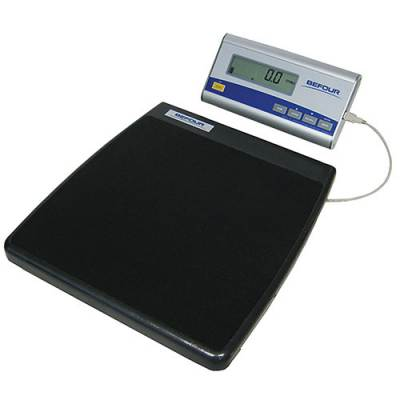 PS-6700 Portable Scale Main Image