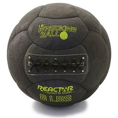 XD™ Kevlar® Medicine Ball Main Image