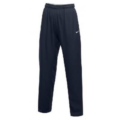 Nike Women's Dry Pant Main Image
