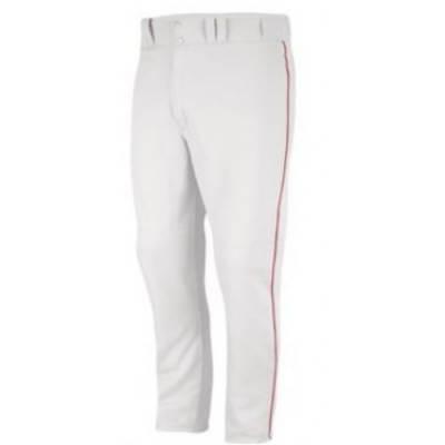 Majestic® Cool Base HD™ Youth Piped Baseball Pants Main Image