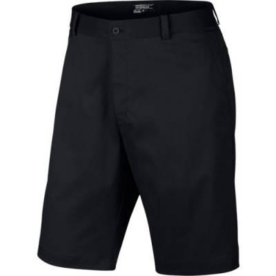 Nike Men's Flat-Front Golf Shorts Main Image