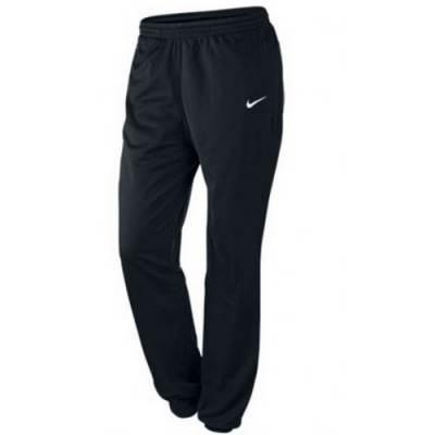 Nike Women's Libero Knit Pant Main Image