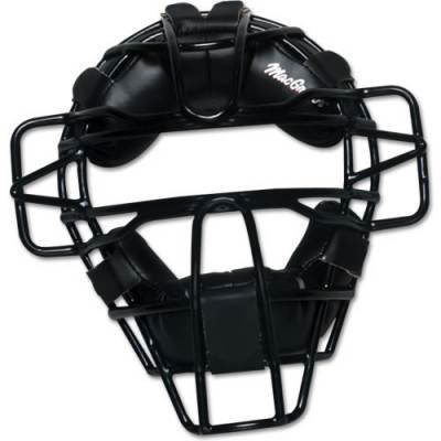 MCB29 Pro Mask Main Image