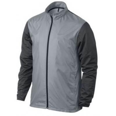 Nike Full-Zip Shield Jacket Main Image