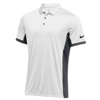 Nike Evergreen SS Polo Main Image