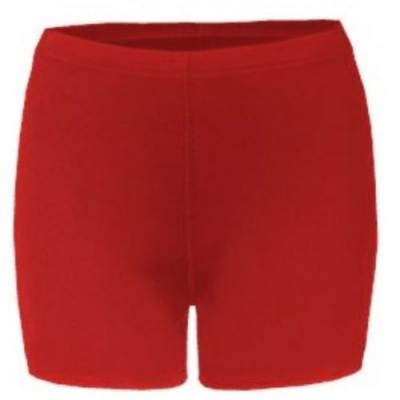 "Badger Ladies' B-Fit Short 4"" Main Image"