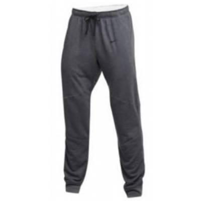 Nike Flux Pant Main Image