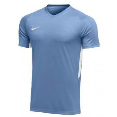 Nike Youth SS Tiempo Premier Jersey Main Image