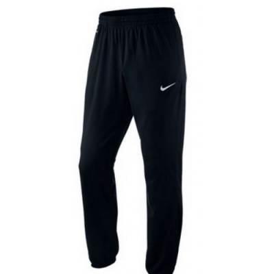 Nike Libero Knit Pant Main Image