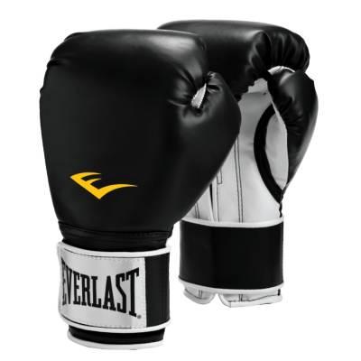 Pro Style Gloves Main Image