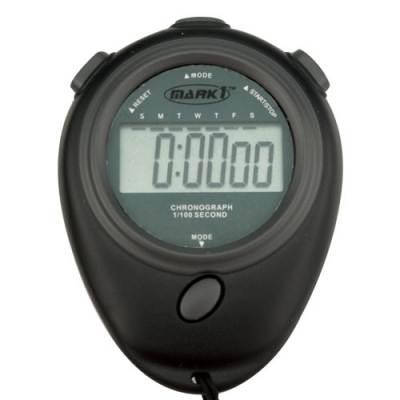 Economy Stopwatch Main Image