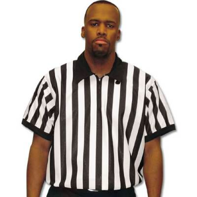 Officials Jersey Main Image