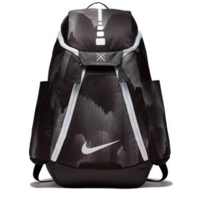 Nike Hoops Elite Max Backpack Main Image