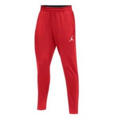 Jordan 360 Fleece Pant Main Image