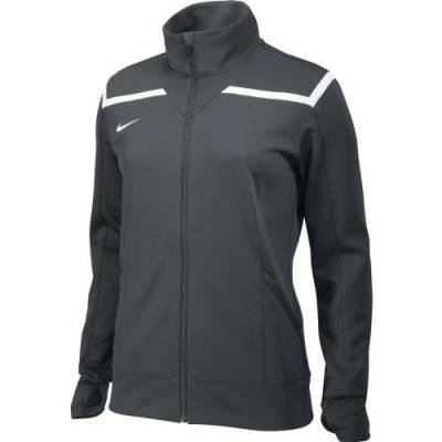 Nike Avenger Women's Full-Zip Jacket Main Image