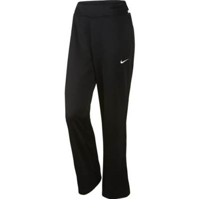 Nike Women's Avenger Knit Pant Main Image