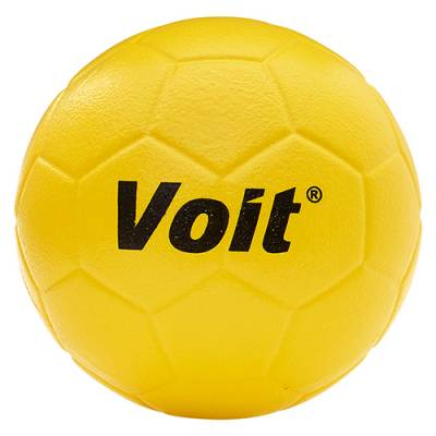 Tuff Coated Foam Soccer Ball Main Image