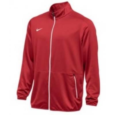 Nike Rivalry Jacket Main Image