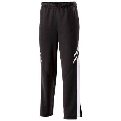 Holloway Youth Flux Straight Leg Pant Main Image