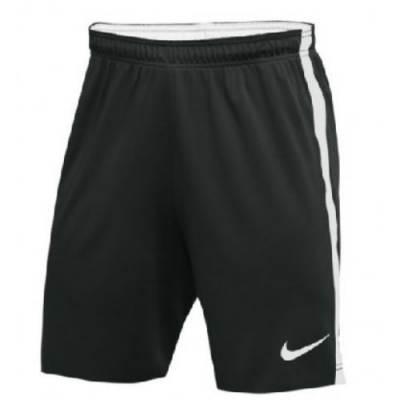 Nike Youth Woven VNM Short II Main Image