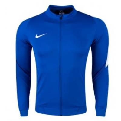 Nike Youth Squad16 Knit Track Jacket Main Image