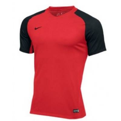 Nike Youth SS Revolution Jersey Main Image