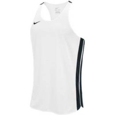 Nike Anchor Men's Sleeveless Scoop Neck Running Singlet Main Image